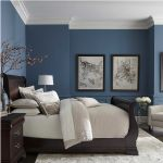 cadet blue bedrooms